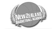 nz-basketball-academy