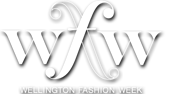 wellington-fashion-week