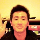 Jay Wu