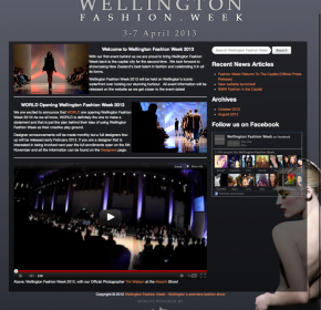 Wellington-Fashion-Week-074148-908x1024