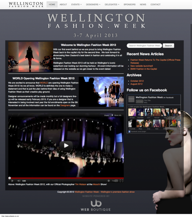 Wellington-Fashion-Week-074148-908x1024