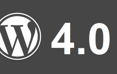 wordpress-4-point-0
